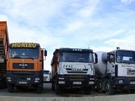 Talleres Fandos, SL Compra venta de camiones usados