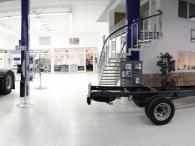 EXPOSICION TALLERES FANDOS