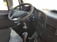 Nueva Tractora  IVECO ASTRA HD9 64.44, 6x4 de 440cv, Euro3 manual con cama.