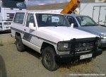 Otros Nissan Patrol