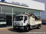 Other IVECO ML180E24K
