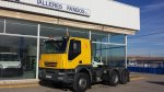 Tractor unit IVECO AT720T48T
