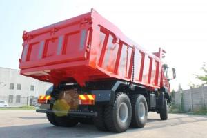 ASTRA HHD9 6x6 3m con 20m3_4