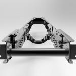 HD9 - Technical gallery 1
