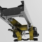 HD9 - Technical gallery 2