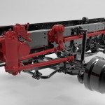 HD9 - Technical gallery 3