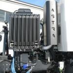 HD9 - Technical gallery 7