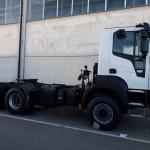 tractora ASTRA HD9 64.50_1