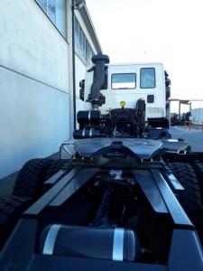 tractora ASTRA HD9 64.50_2